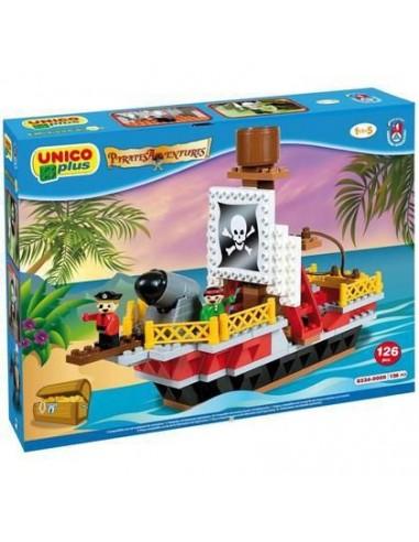 barca-dei-pirati