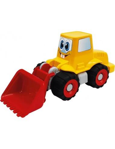 ruspa-happy-trucks-sfuso