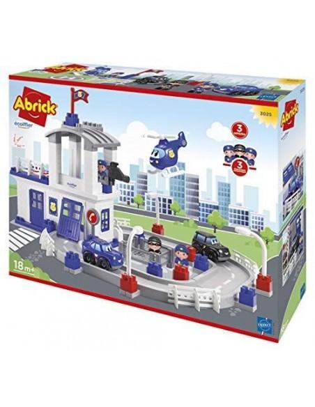 ecoiffer-abrick-centrale-polizia-c/pista