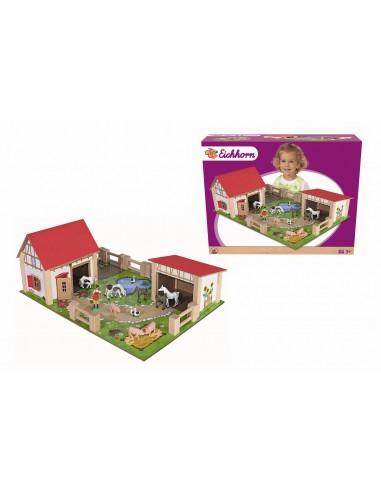 eh-fattoria-legno-25-pz