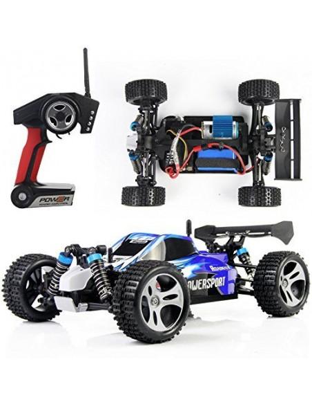 buggy-pro-4x4-r/c-1:18-lipo