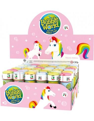bolle-sapone-unicorno-60-ml