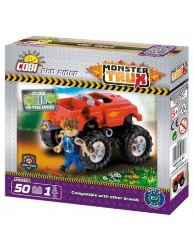 moster-trux-small-red-cobi-20050