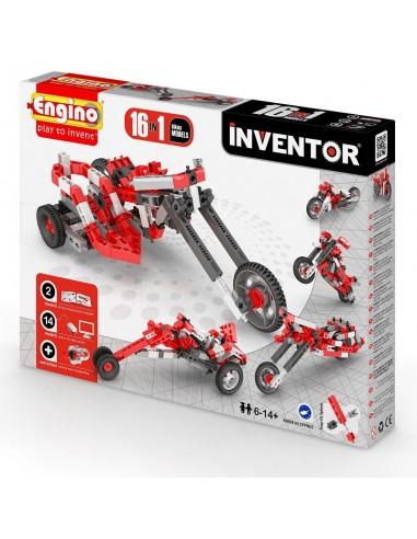 inventor-motorbikers-16-mod.-engino