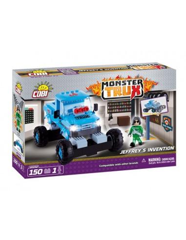 moster-trux--blue-trasformers-cobi-20052