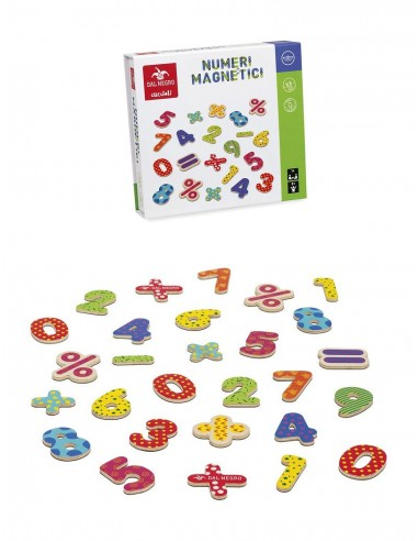 numeri-magnetici-legno