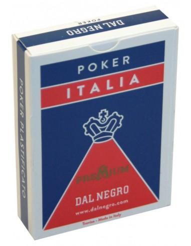 pocker-italia-blu