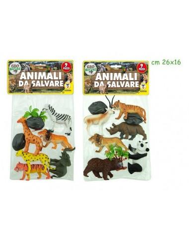 animali-da-salvare-6-pz-2-ass