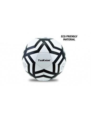 pallone-pvc-calcio-bianco-nero-21cm