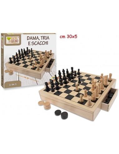 fatto-di-legno---dama-scacchi-tria-in-le