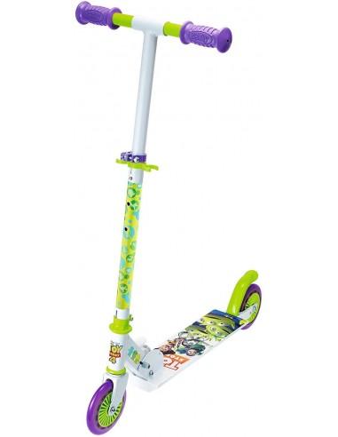 toy-store-monopattino-a-2-ruote