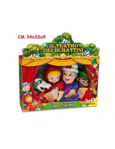 marionette-teatrino-fiabe-italiane-4-pz