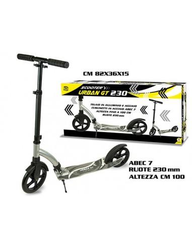 monopattino-alluminio-ruote-230/180mm-pu