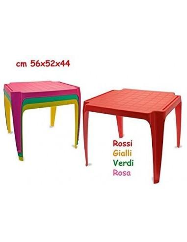 tavolo-in-plastica-4-colori-asst.