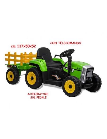 trattore-cavalc.-luci-e-suoni-verde-12v