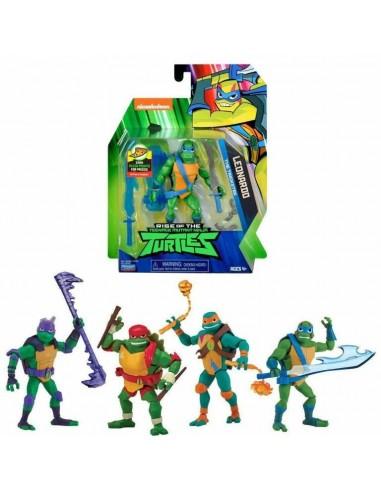 teenage-turtles-ninja-personaggio-10cm-o