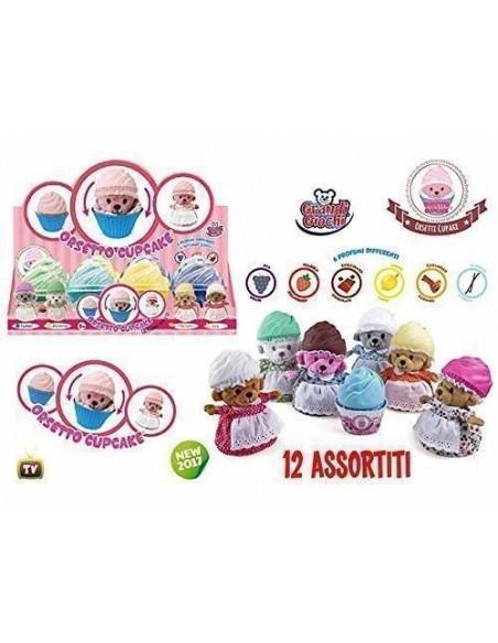 cupcake-orsetto-1610033