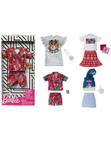 bl.vestitini-barbie-moda-ggg48