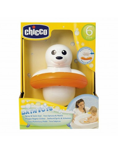 chicco-gioco-foca-spruzza-&-nuota-000051