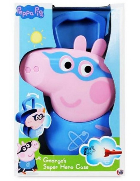 george-pig-super-hero-case1680944/704006