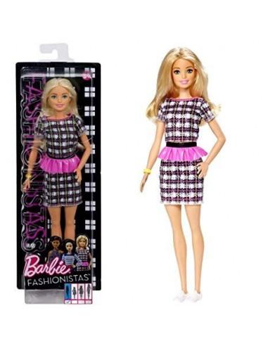 barbie-fashionista-58