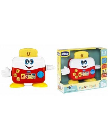 chicco-gioco-mr-toast-it-00009224000000