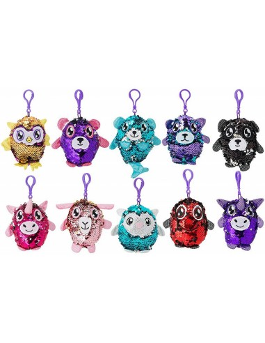 pets-glitter-paillettes-con-clip-9cm