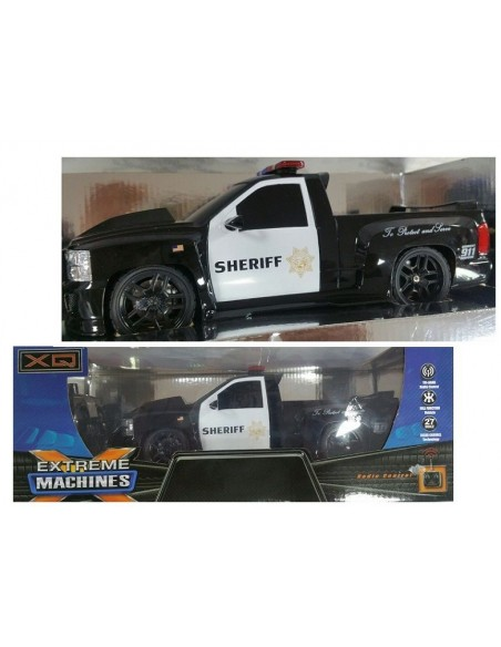 rc-1:18-ford-f150-3442
