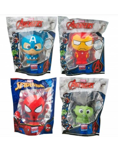 squeeze-soggetti-assort.marvel-dmr-3312