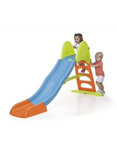 scivolo-super-mega-slide-con-acqua-feber