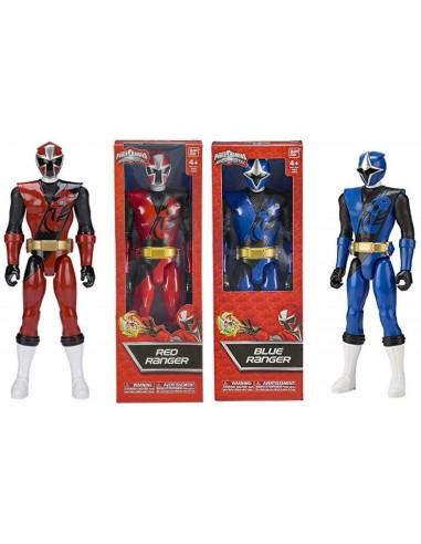 power-rangers-ninja-steel-30-cm.-titan-f