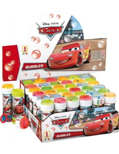bolle-sapone-cars-60-ml