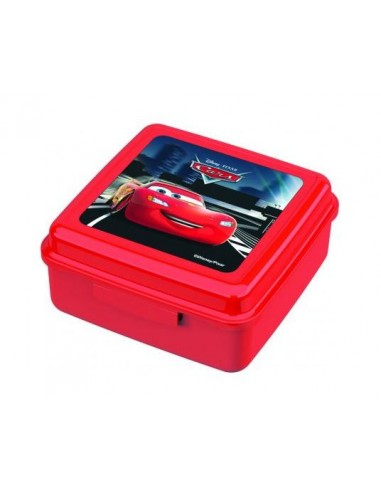 cars-snack-container-13x13x6,5cm