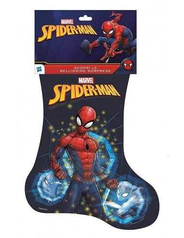 calza-spiderman-marvel