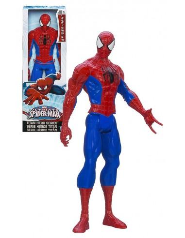 marvel-spiderman-person.30cm-a151e270