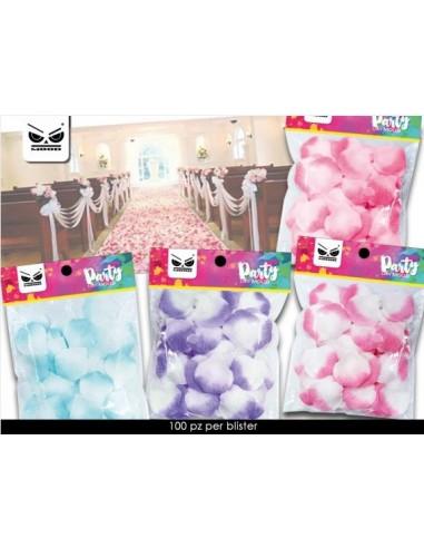100-petali-in-tessuto-colorati
