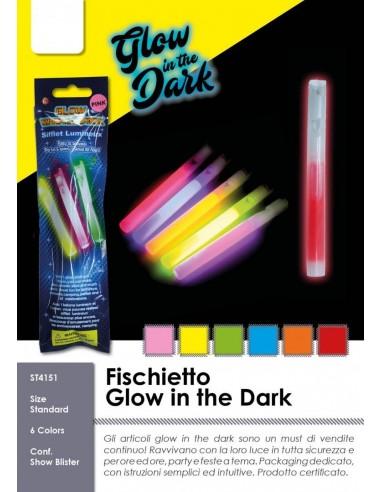 fischietto-glow-in-the-dark