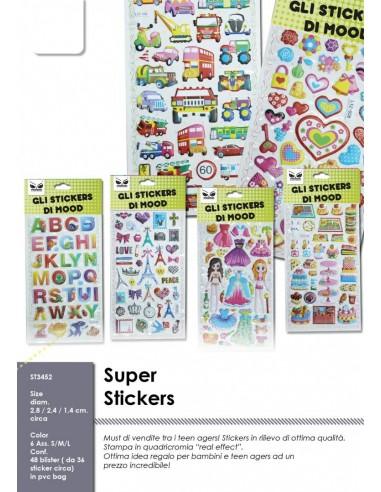 stickers-mis.-m