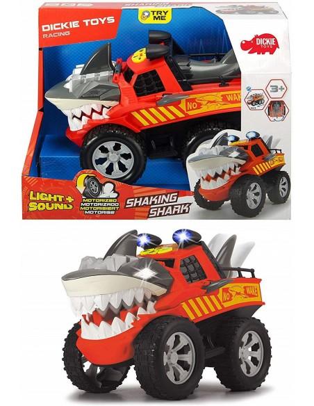dickie-racing-shark-cm30-luci-e-suoni