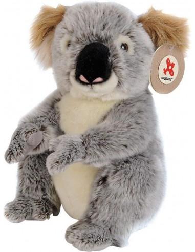 koala-seduto-30cm
