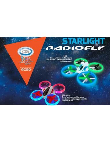 radiofly-starlight-11