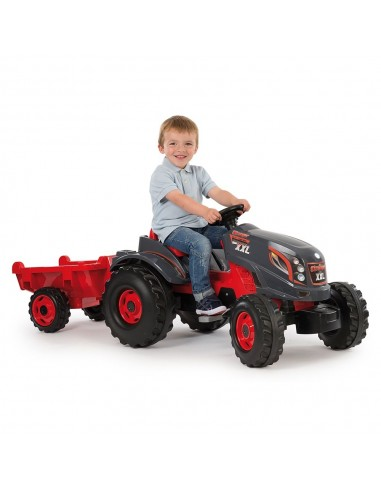 trattore-stronger-xxl-c/rim.