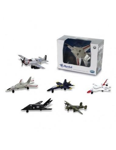 sky-club-aerei-militari-diecast