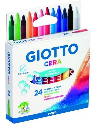 24-pastelli-cera-giotto-lavabili