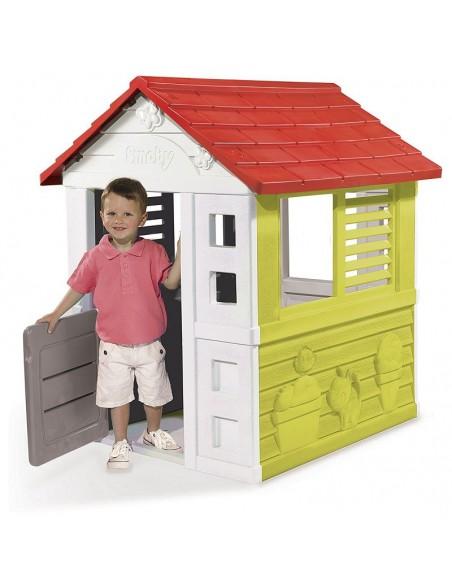 casa-lovely-new-h127x98x110