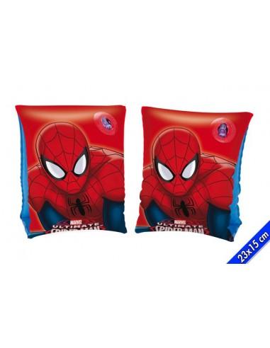 spiderman-braccioli-23x15cm