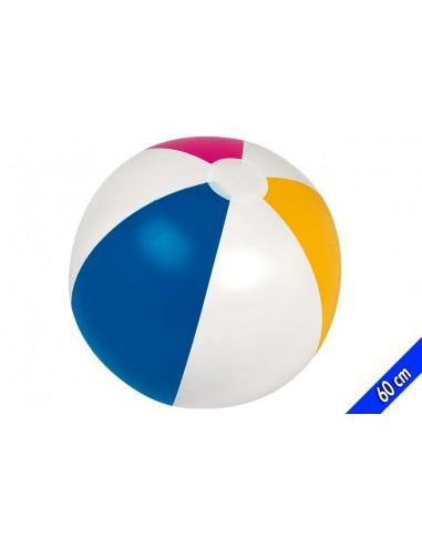 palla-61-cm