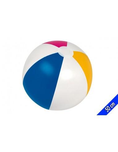 palla-50cm