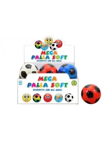 mega-palla-soft-dim9
