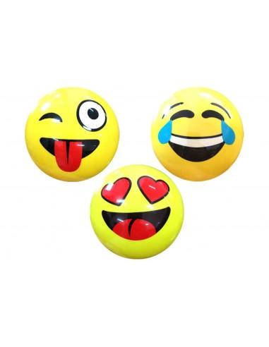 pallone-smile-cm-23